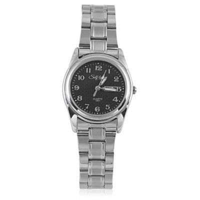SELO LOVER L1002 Women Watch