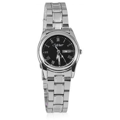 SELF LOVER L1004 Women Watch