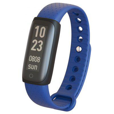 Mo Young Pro Heart Rate Smartband Bluetooth 4.0