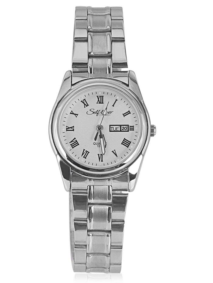 SELO LOVER L1004 Women Watch