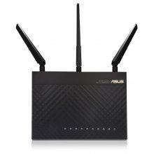 ASUS RT - AC1900P 1900Mbps Wireless Router