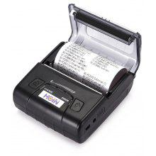 HOIN HOP - E300 USB / Bluetooth / WiFi Portable Thermal Receipt Printer