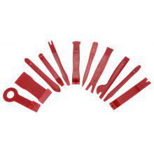 ZIQIAO CZGJ - 004 Car Audio Removal Installer Tools