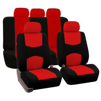 washable car seat cover online shopping. Black Bedroom Furniture Sets. Home Design Ideas