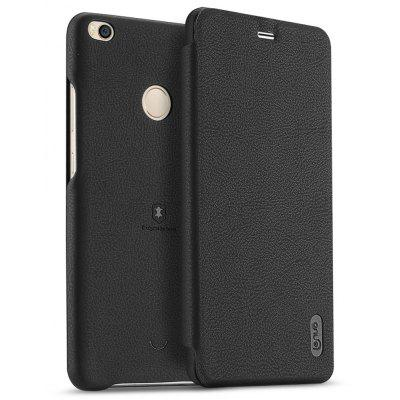 LENUO PU Leather Phone Case