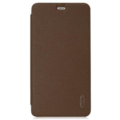 LENUO PU Leather Phone CaseCases &amp; Leather<br>LENUO PU Leather Phone Case<br><br>Brand: LENUO<br>Compatible Model: Mi Max 2<br>Features: Anti-knock, Full Body Cases, With Credit Card Holder<br>Mainly Compatible with: Xiaomi<br>Material: PU Leather<br>Package Contents: 1 x Phone Case<br>Package size (L x W x H): 19.00 x 11.00 x 3.00 cm / 7.48 x 4.33 x 1.18 inches<br>Package weight: 0.1380 kg<br>Product Size(L x W x H): 17.50 x 9.30 x 1.00 cm / 6.89 x 3.66 x 0.39 inches<br>Product weight: 0.0640 kg<br>Style: Solid Color, Modern