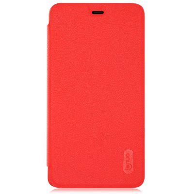 LENUO PU Leather Cover CaseCases &amp; Leather<br>LENUO PU Leather Cover Case<br><br>Brand: LENUO<br>Compatible Model: Redmi Note 4X<br>Features: Anti-knock, Full Body Cases, With Credit Card Holder<br>Mainly Compatible with: Xiaomi<br>Material: PU Leather<br>Package Contents: 1 x Phone Case<br>Package size (L x W x H): 19.00 x 11.00 x 3.00 cm / 7.48 x 4.33 x 1.18 inches<br>Package weight: 0.1300 kg<br>Product Size(L x W x H): 15.40 x 8.00 x 1.00 cm / 6.06 x 3.15 x 0.39 inches<br>Product weight: 0.0480 kg<br>Style: Solid Color, Modern