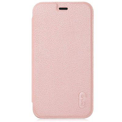 LENUO PU Leather Full Body CaseCases &amp; Leather<br>LENUO PU Leather Full Body Case<br><br>Brand: LENUO<br>Compatible Model: Redmi 4X<br>Features: Anti-knock, Full Body Cases, With Credit Card Holder<br>Mainly Compatible with: Xiaomi<br>Material: PU Leather<br>Package Contents: 1 x Phone Case<br>Package size (L x W x H): 19.00 x 11.00 x 3.00 cm / 7.48 x 4.33 x 1.18 inches<br>Package weight: 0.1240 kg<br>Product Size(L x W x H): 14.20 x 7.40 x 1.00 cm / 5.59 x 2.91 x 0.39 inches<br>Product weight: 0.0420 kg<br>Style: Solid Color, Modern