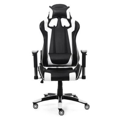 SC8002 Computer Gaming Chair