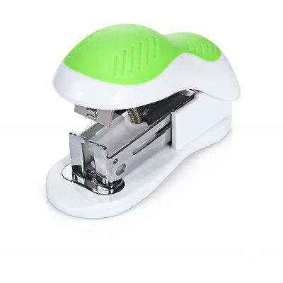 Deli 0304 Stapler Stationery