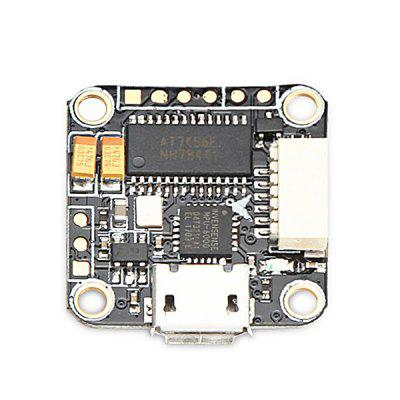 Super Mini F4 Flight Controller