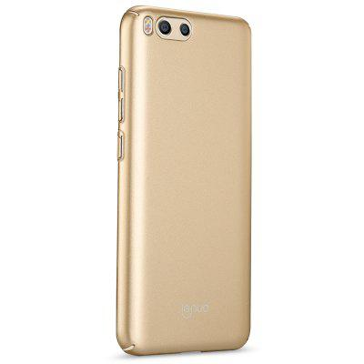 LENUO PC Case for Xiaomi Mi 6Cases &amp; Leather<br>LENUO PC Case for Xiaomi Mi 6<br><br>Brand: LENUO<br>Compatible Model: Mi 6<br>Features: Anti-knock, Back Cover<br>Mainly Compatible with: Xiaomi<br>Material: PC<br>Package Contents: 1 x Phone Case<br>Package size (L x W x H): 19.00 x 11.00 x 3.00 cm / 7.48 x 4.33 x 1.18 inches<br>Package weight: 0.0950 kg<br>Product Size(L x W x H): 14.60 x 7.20 x 0.90 cm / 5.75 x 2.83 x 0.35 inches<br>Product weight: 0.0160 kg<br>Style: Solid Color, Modern