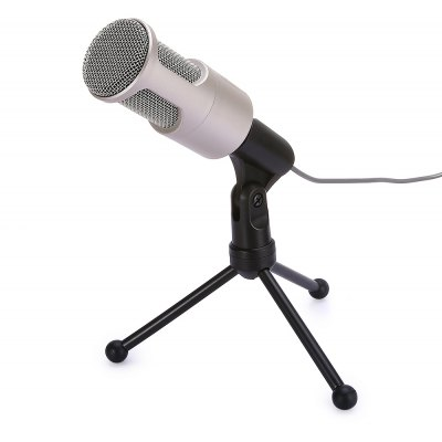 SF - 960 Condenser Microphone