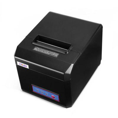 HOIN HOP - E801 Portable Thermal Printer