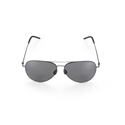 Xiaomi Anti-UV Polarized Sunglasses TS Nylon Lens купить недорого в Москве