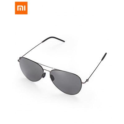 Xiaomi Anti-UV Polarized Sunglasses TS Nylon Lens в магазине GearBest