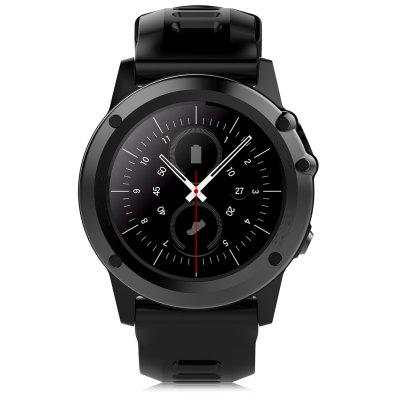 https://www.gearbest.com/smart watch phone/pp_661650.html?lkid=10415546