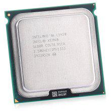 INTEL L5420 2.58GHz Quad-core CPU