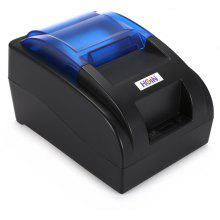 HOIN HOP - H58 USB / Bluetooth Thermal Receipt Printer