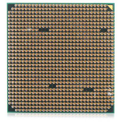 AMD X4 955 3.2GHz Quad Core CPU for Desktop Computer
