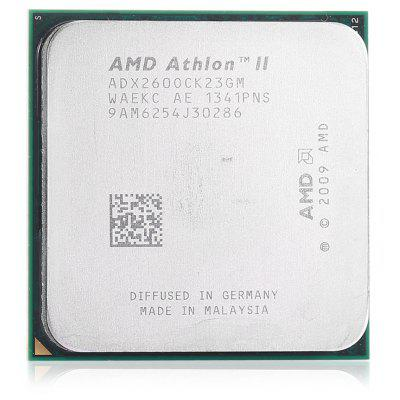 AMD Athlon II 260 3,2G Desktop CPU