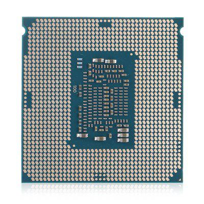 Intel Core I5 7400 Quad-core CPU Scattered PieceCPU<br>Intel Core I5 7400 Quad-core CPU Scattered Piece<br><br>Brand: Intel<br>Interface Type: LGA1151<br>Package size: 7.50 x 6.50 x 1.70 cm / 2.95 x 2.56 x 0.67 inches<br>Package weight: 0.0550 kg<br>Packing List: 1 x Intel Core CPU<br>Product size: 3.70 x 3.70 x 0.50 cm / 1.46 x 1.46 x 0.2 inches<br>Product weight: 0.0310 kg
