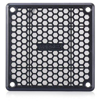 PCCOOLER D - 90 Dust Cover for CPU Fan