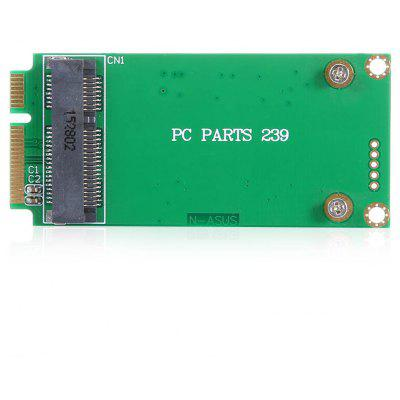 CY SA - 212 Mini Extension Board