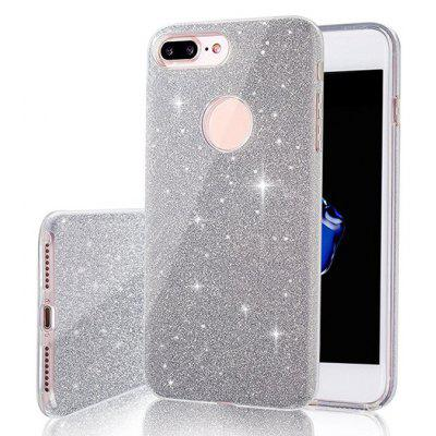 Sparkle Bling TPU Phone Case