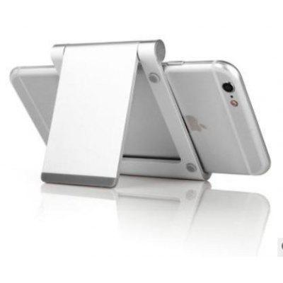 360 Degree Rotation Tablet Desktop Holder Phone Bracket