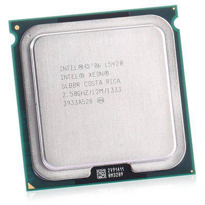 INTEL L5420 2,58GHz Quad-Kern CPU