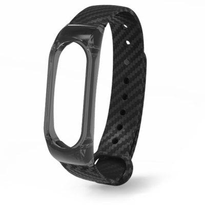 Silicon Wristband for Xiaomi Mi Band 2