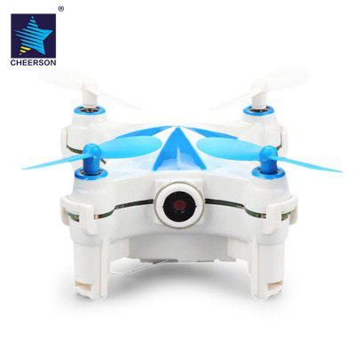 CHEERSON CX - OF Micro RC Drone di Selfie a Tasca