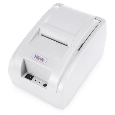 HOIN HOP - H58 USB / WiFi Thermal Receipt Printer