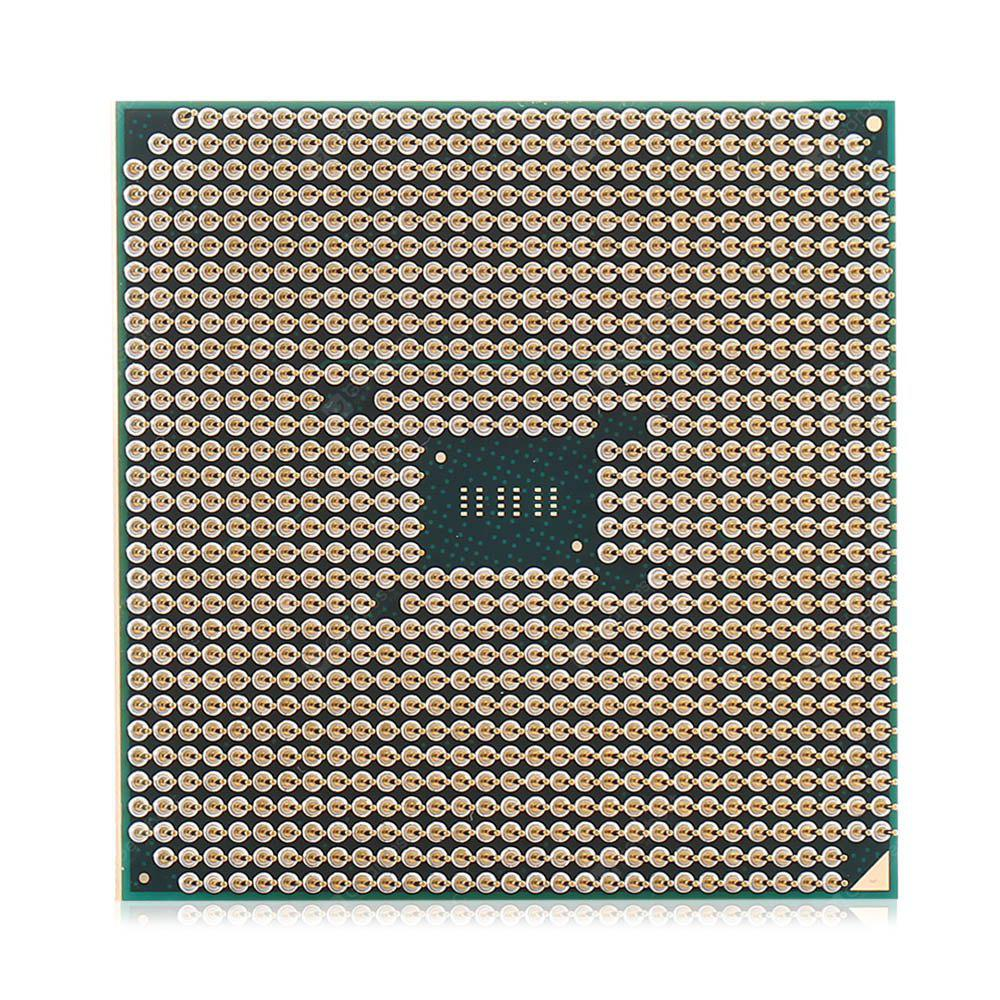 AMD X4 860K Processor CPU de Cuatro Nucleos 3.7GHz