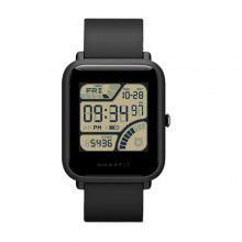 Xiaomi Huami AMAZFIT Bip Lite Version Smart Wristwatch 5Feb
