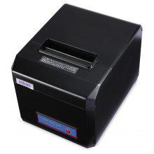 HOIN HOP - E801 USB / WiFi / Thermal Receipt Printer