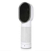 TenFifteen Desktop Air Purifier Allergen Filter