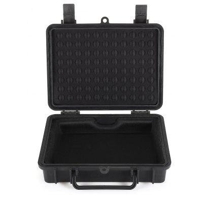 ORICO PHF - 35 - BK Storage Case for 3.5 inch Hard Drive