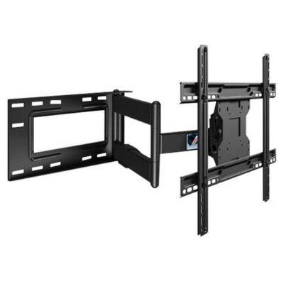 SP2 Wall Mount