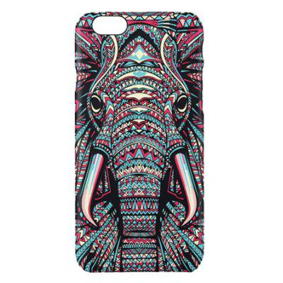 Phone Cover Case for iPhone 6 / 6S