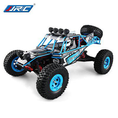 jjrc,q39,highlander,rc,truck,coupon,price,discount