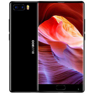 Bluboo S1 4/64GB Black