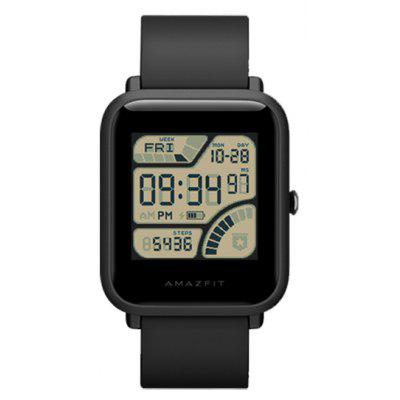 https://www.gearbest.com/smart-watches/pp_662581.html?lkid=10415546?au