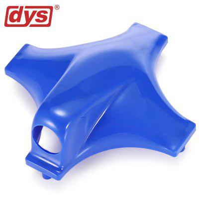 Original dys ABS Canopy