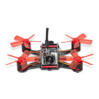 grasshopper,94,racing,drone,pnp,coupon,price,discount