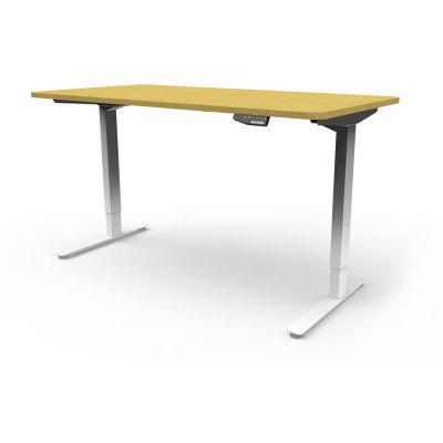 LOCTEK ET102 Ergonomic Office Desk Board