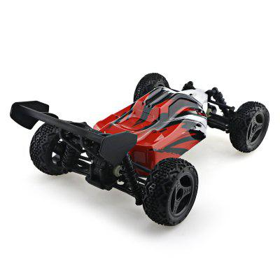 hobby lobby remote control helicopter with Pp 663338 on ArticleShow en also A Main Hobbies Coupon together with Pp 663338 in addition Remote Control Helicopter Hobby Lobby Jobs additionally Big Rc Models Radio Controlled Trucks Large Scale Rc.
