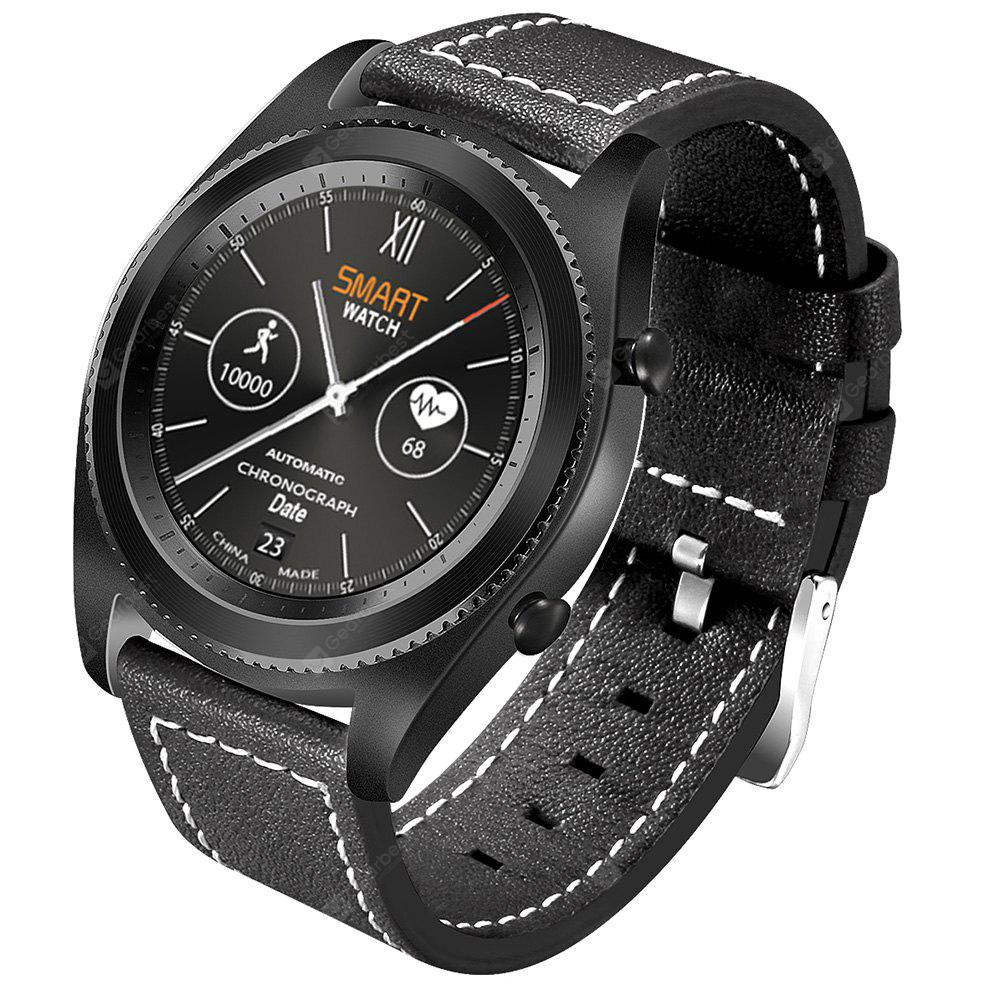 Hook up watch price