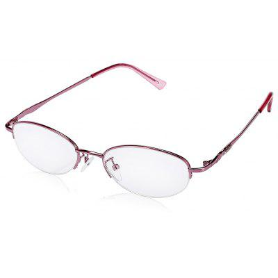 bolin 125 Reading Eyeglasses